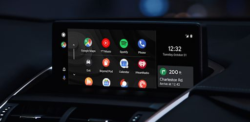 Android Auto is being retired by Google, and will be replaced by Assistant 1