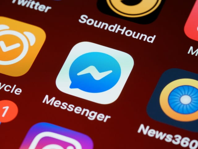 End-to-end encryption for video and voice calls is now available on Facebook Messenger. 1