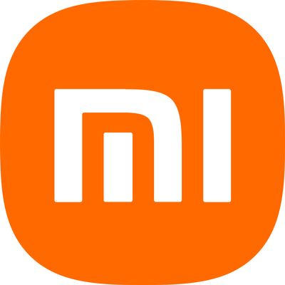 Xiaomi surpassed Samsung as world's largest smartphone manufacturer 1
