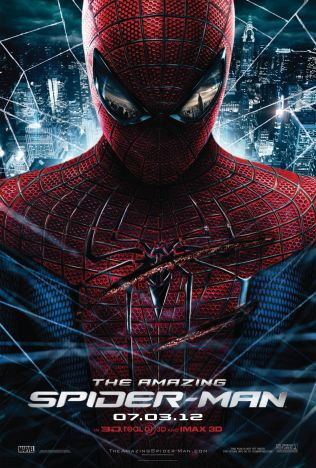 Amazing_Spider-Man_Film_April_2012_Poster
