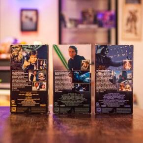 Star-Wars-VHS-Back