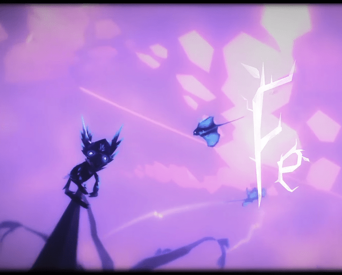 Fe game 2016