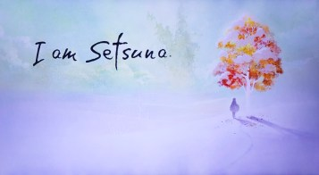 I am Setsuna - Nintendo Switch