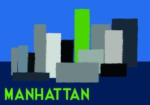 manhattan-green