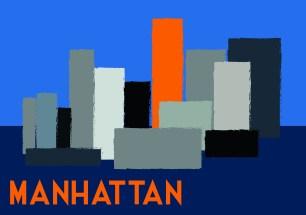 manhattan-orange
