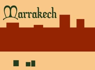 marrakech-3-colour