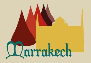 marrakeck-2