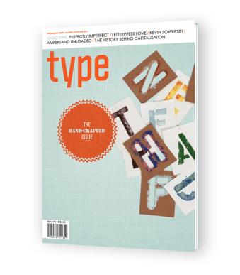 typemagazine_1