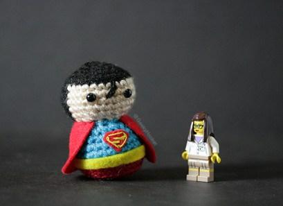 Batman v Superman - S coping hi res copy