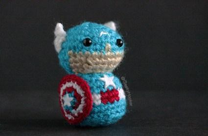 Captain America 2016 copy