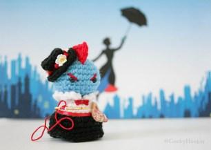 Yondu Poppins-4247 copy