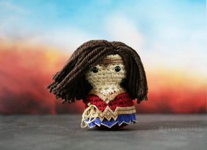 Wonder Woman-4437