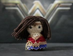 Wonder Woman-4452 copy