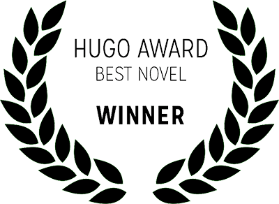 Hugo Award for Best Novel