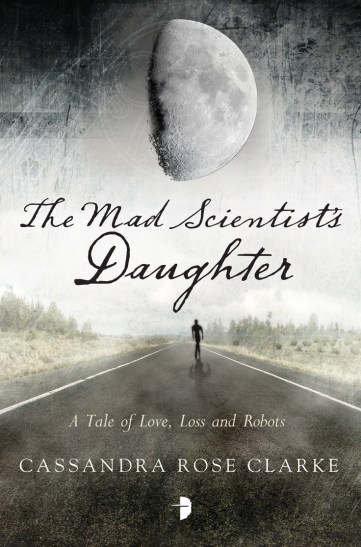 MadScientistsDaughter