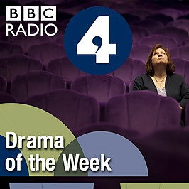 BBC drama of the week podcast