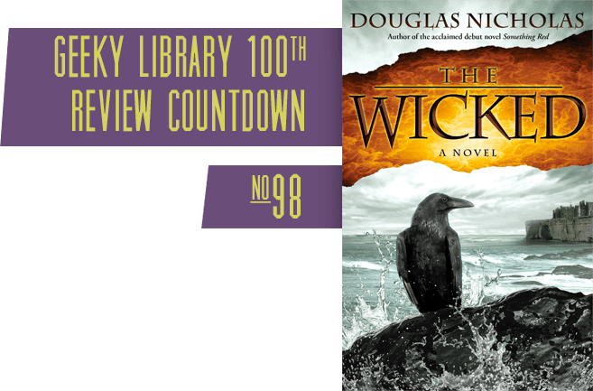 no98-the-wicked