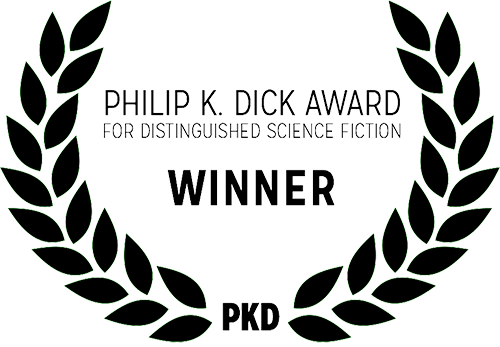 Philip K Dick Award