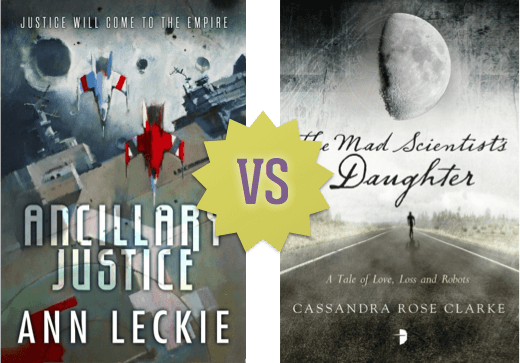 ancillary-justice-vs-mad-scientists-daughter