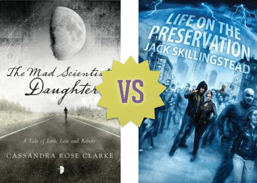 mad-scientists-daughter-vs-life-on-the-preservation