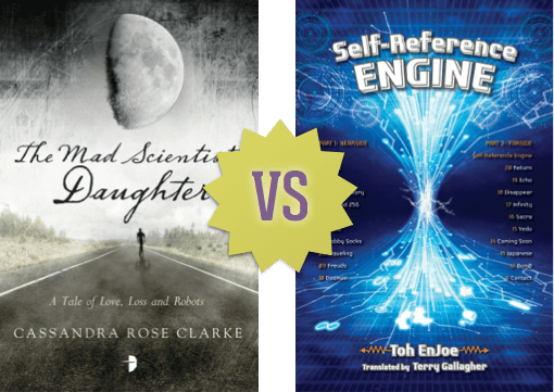 mad-scientists-daughter-vs-self-reference-engine