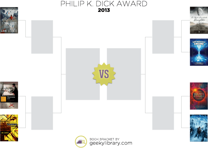 pkd-book-bracket-round-1
