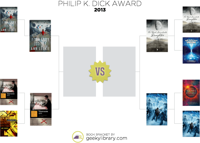 pkd-book-bracket-round-2