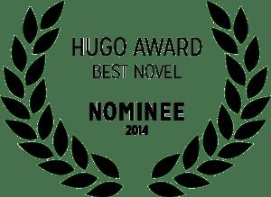 2014-hugo-award-nominee