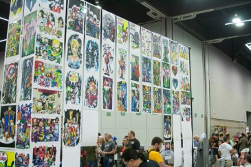 rccc (12 of 54)