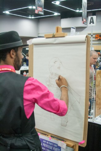 rccc (13 of 54)