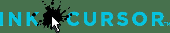 iac-logo-wide