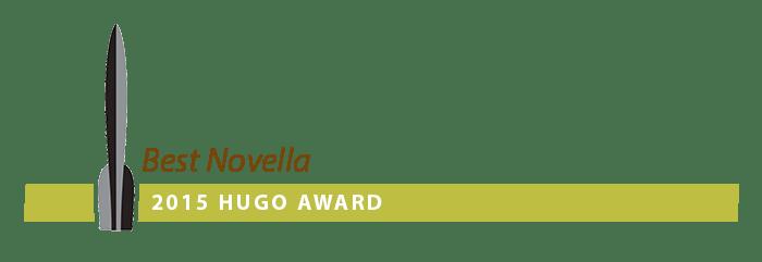 best-novella-hugo-banner