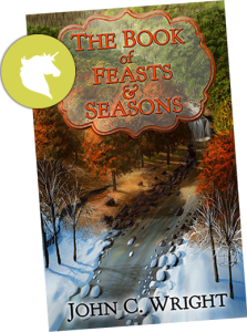 book-of-feats-and-seasons-novella-fantasy