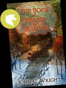 book-of-feats-and-seasons-novella-fantasy