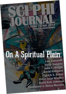 on-a-spiritual-plain
