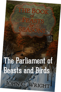parliament-of-beasts-and-birds