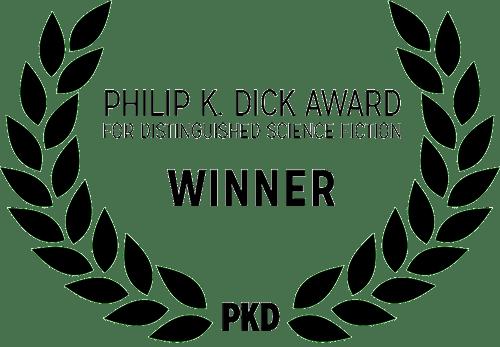 philip-k-dick-award-image