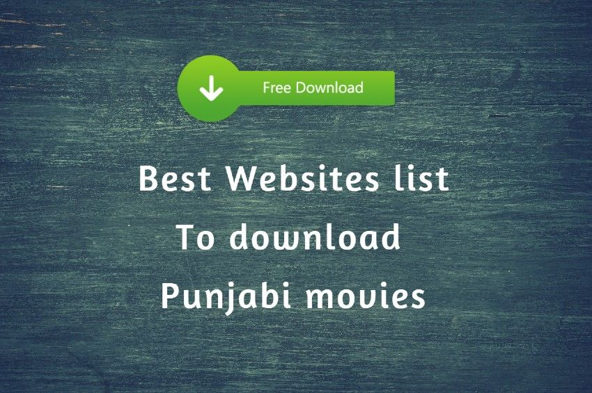 top ten downloaded movies