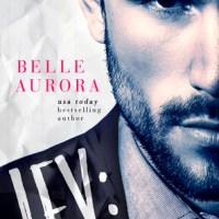 BOOK REVIEW: Lev by Belle Aurora