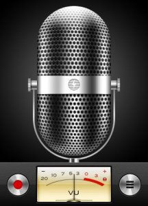 Voice-Changing-Apps-For-iPhone-1