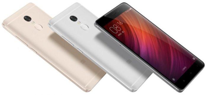 Xiaomi-Redmi-Note-4-1-768x356