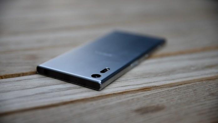 Sony-Xperia-XZ-1