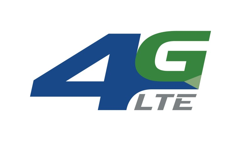 FAQs related to Nepal Telecom's 4G/LTE Service