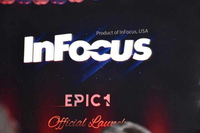 Infocus-Epic-1