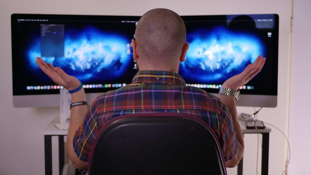 2015 vs 2019 iMac Video Editing
