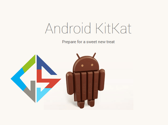 GeekSquare-Android-KitKat