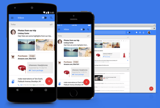 google-inbox-android-lollipop