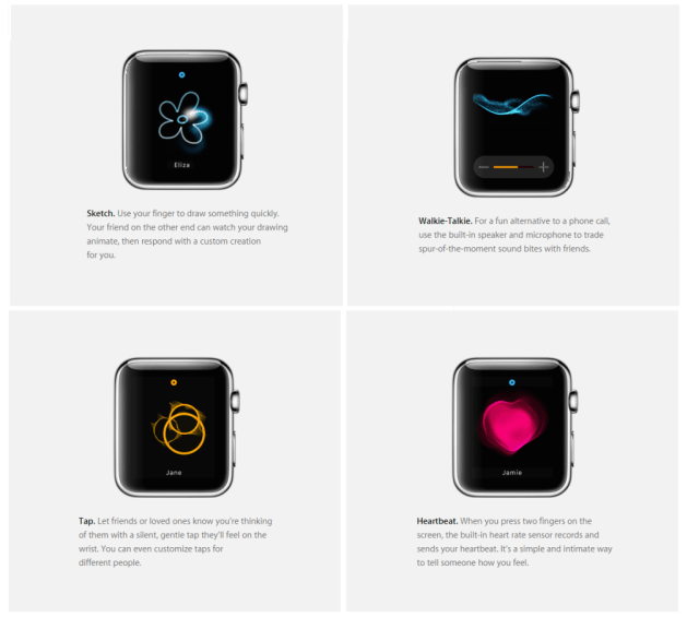 AppleWatch-Apps-Features