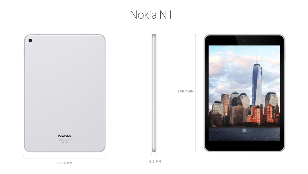 Nokia-N1-Tablet-Review-Specfications-ReleaseDate-1