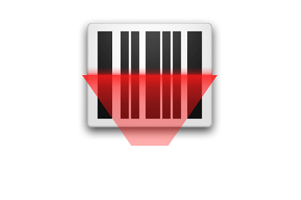 5 Best Barcode Scanning Apps filled with latest features for Windows